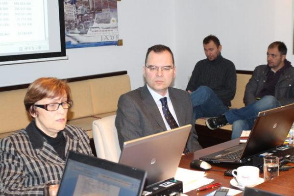 89. gradonačelnikov kolegij 2012.