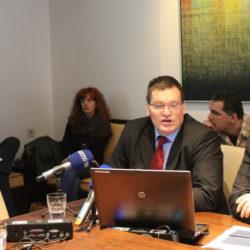Mladen Vukelić, gradonačelnikov kolegij 6. veljače 2013.
