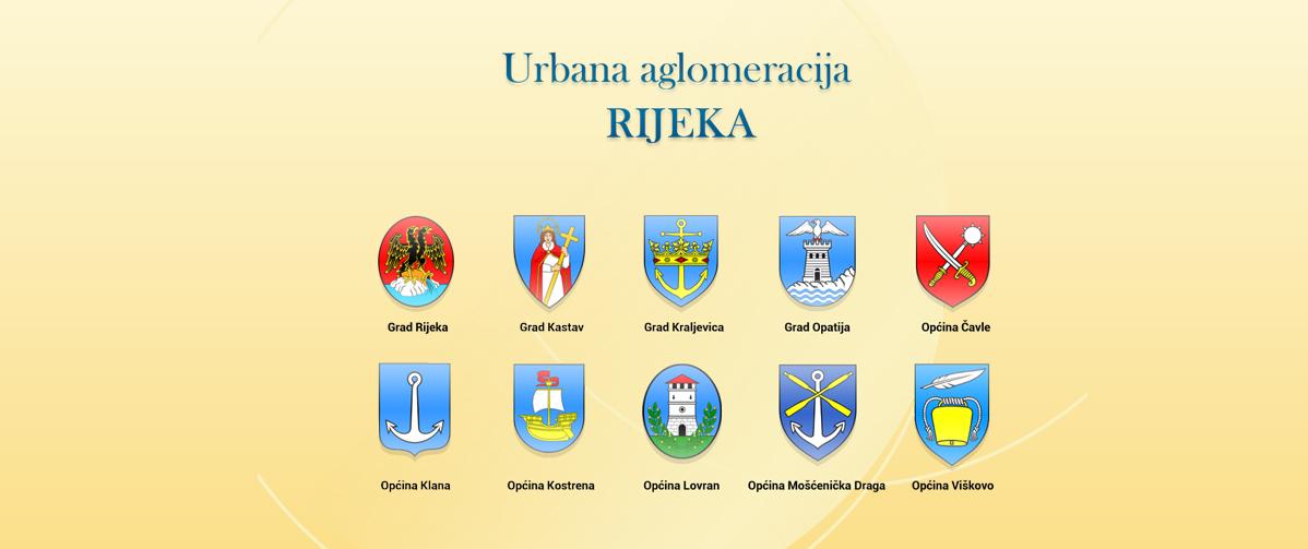 urbana-aglomeracija-1