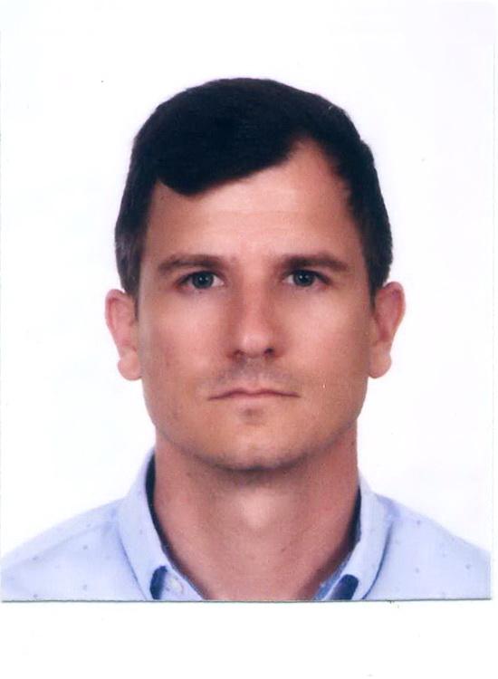 Duško Milovanović