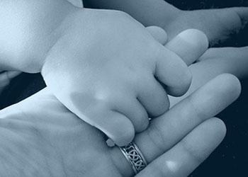 Obitelj i društvena skrb - Ruke
