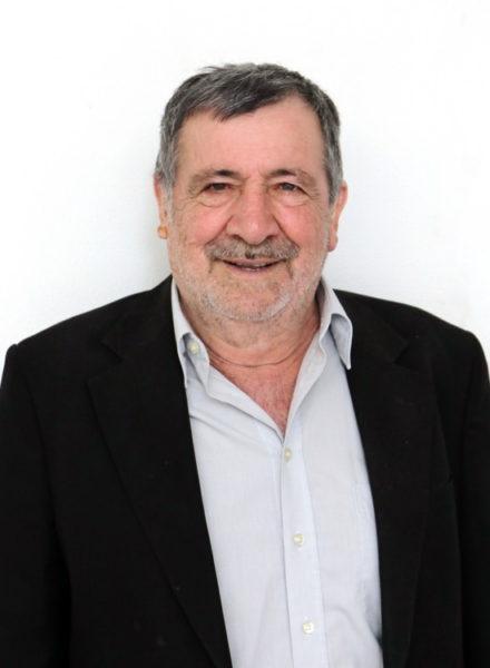 Mate Tomljanović