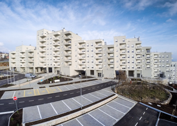 Stanovanje i gradnja