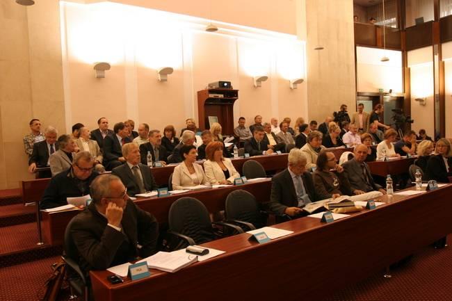 Gradsko vijeće prihvatilo izvješće o reviziji poslovanja Grada Rijeke