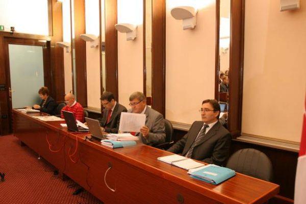 14. sjednica Gradskog vijeća (3)