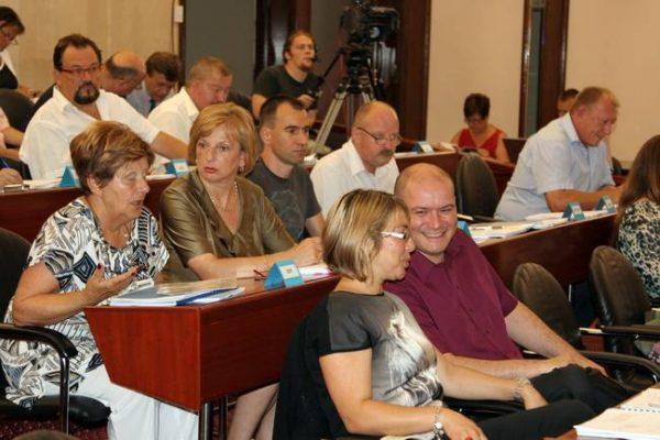 30. sjednica Gradskog vijeća (3)