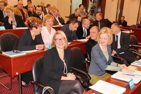 34. sjednica Gradskog vijeća 2013.