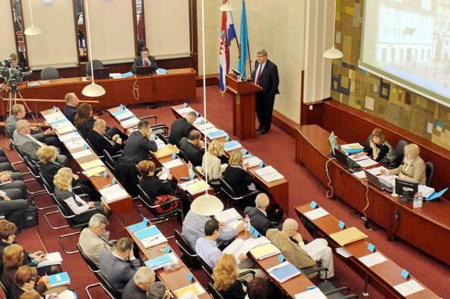 Gradsko Vijeće usvojilo je Konačni prijedlog odluke o izmjenama i dopunama Odluke o donošenju Prostornog plana uređenja grada Rijeke i Odluke o donošenju Generalnog urbanističkog plana grada Rijeke.