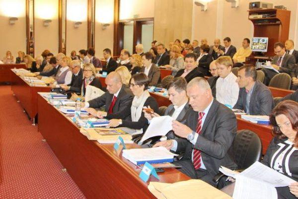 5. sjednica Gradskog vijeća (2)
