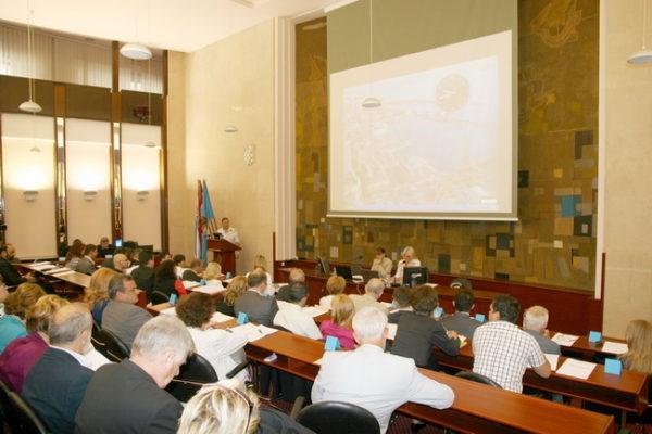 Gradsko vijeće dalo suglasnost KD Vodovod i kanalizacija za zaduženje od 13 milijuna eura