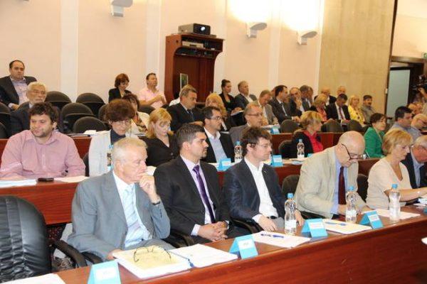 Gradsko vijeće usvojilo Strategiju razvoja Grada Rijeke za razdoblje 2014.–2020