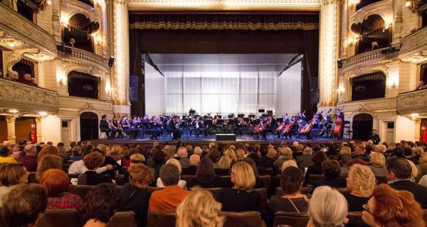 Koncert Jesen sa Sibeliusom u HNK Ivana Zajca (2)(1)