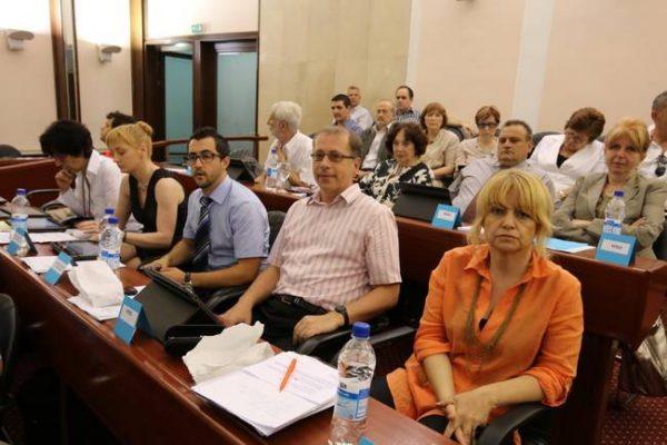 Sjednica Gradskog vijeća lipanj 2014 3