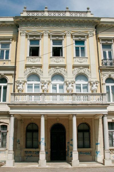 TM043 Državni arhiv Rijeka