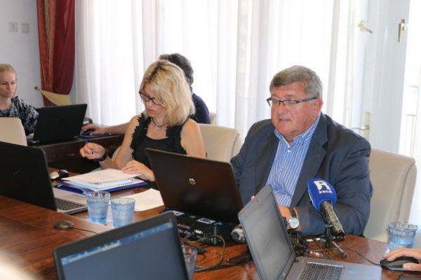 Gradonačelnik Obersnel Dječjem vrtiću Rijeka dao je suglasnost za zajam od 37 milijuna kuna