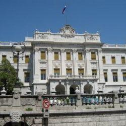 Guvernerova palaca