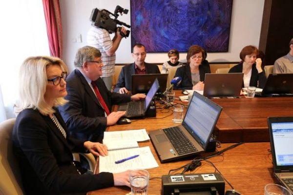 24. gradonacelnikov kolegij travanj 2014.