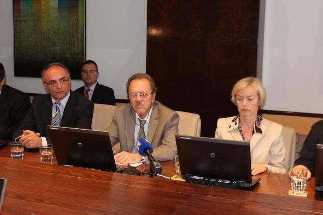 Prijedlog Općeg programa mjera poticanja razvoja poduzetništva na području grada Rijeke prilagođen zahtjevima poduzetnika