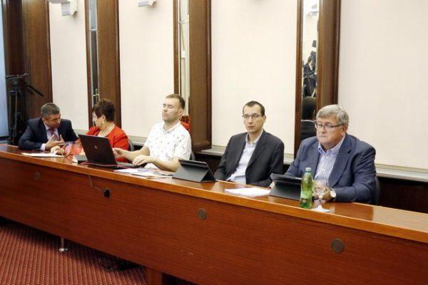 27. sjednica Gradskog vijeća rujan 2016 (3)