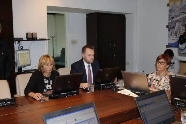 37. gradonačelnikov kolegij 2014.
