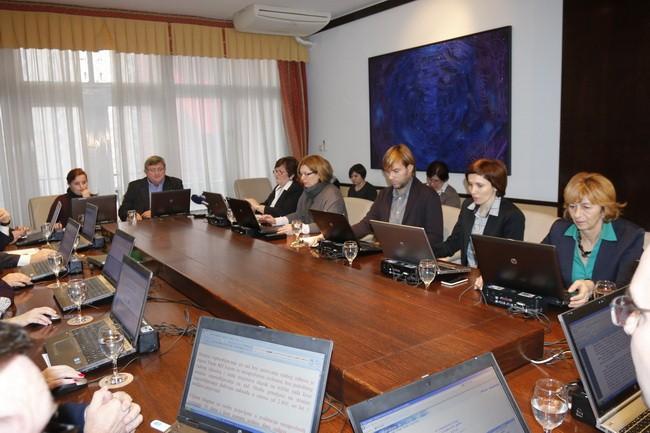Grad Rijeka će u 2015. godini izdvojiti gotovo 5,7 milijuna kuna za projekte i programe u zdravstvenoj zaštiti i socijalnoj skrbi