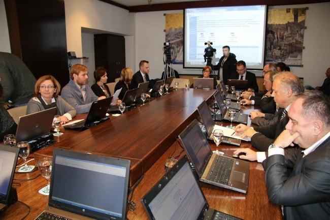 Grad Rijeka je dobio novih 48 stipendista