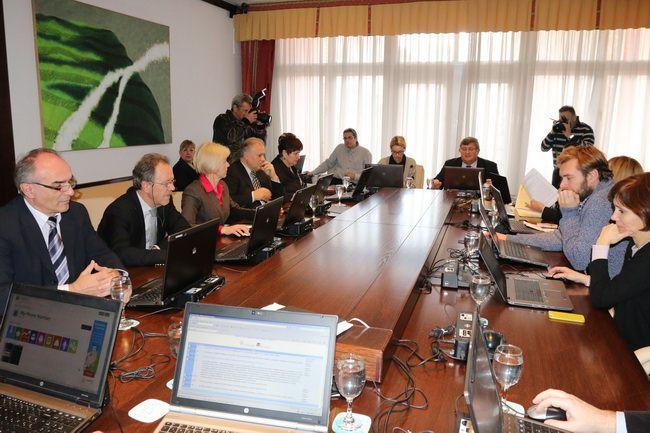 Socijalni program Grada Rijeke ima prioritet u proračunu, usprkos svim rezovima i smanjivanjima