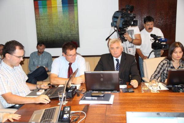 7. gradonačelnikov kolegij rujan 2013 (6)