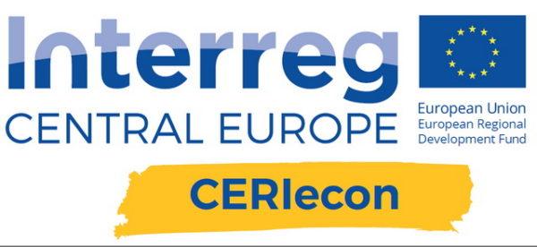 CERIecon1