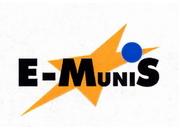 E-MuniS