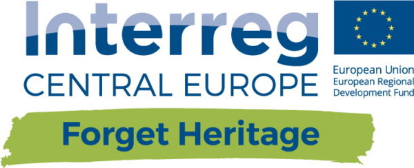 Forget-Heritage