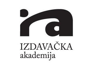 Izdavačka akademija