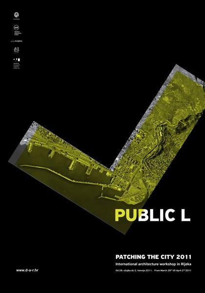 KRPAnje grada 2011.