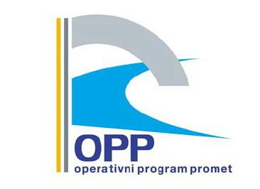 Operativni