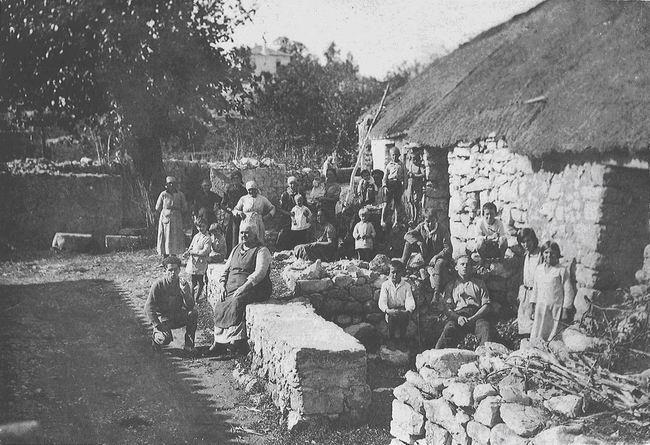 Srdoči iz 1931. godine