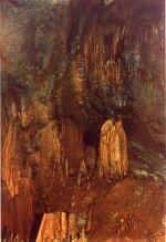 Zametska pećina