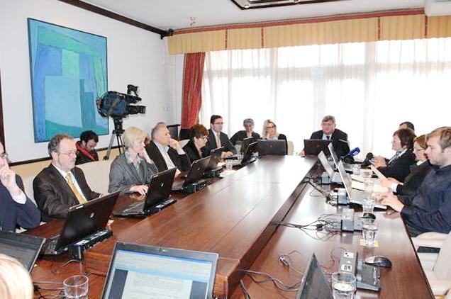 Grad Rijeka već 15 godina u suradnji s Autotrolejem osigurava javni prijevoz osobama s invaliditetom, za što će se u ovoj godini izdvojiti 530 tisuća kuna