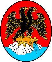 Grb Grada Rijeke