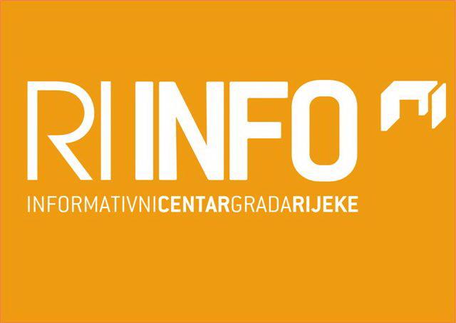 RI Info