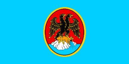 Zastava Grada Rijeke