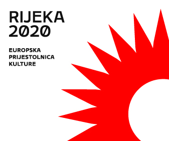 Rijeka - Europska prijestolnica kulture 2020.