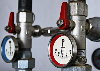 Isključenja struje, vode i plina zbog radova