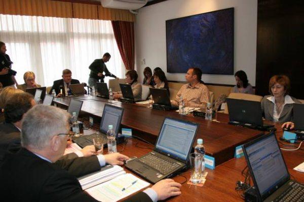 51. gradonačelnikov kolegij travanj 2011.