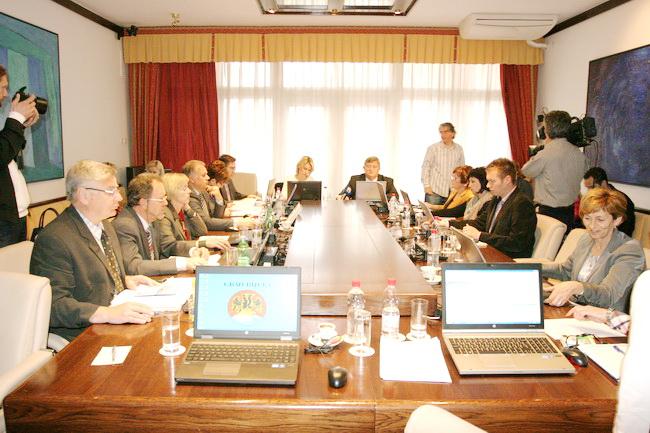 74. gradonačelnikov kolegij svibanj 2012.