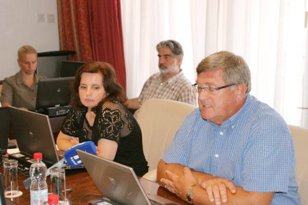79. gradonačelnikov kolegij kolovoz 2012.