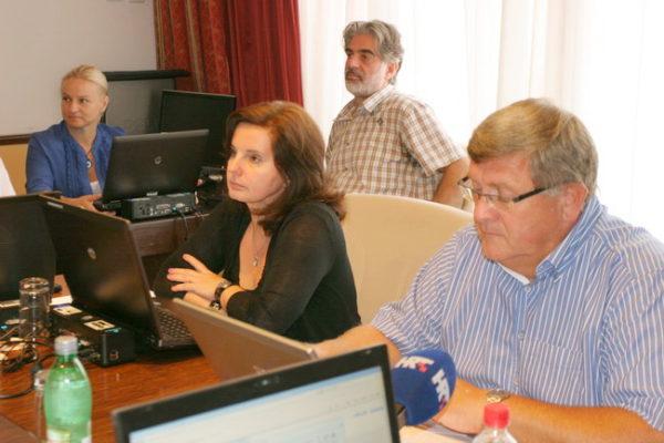 80. gradonačelnikov kolegij rujan 2012.