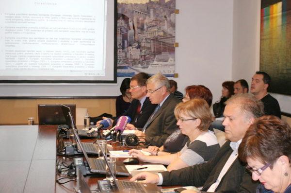 84. gradonačelnikov kolegij listopad 2012.