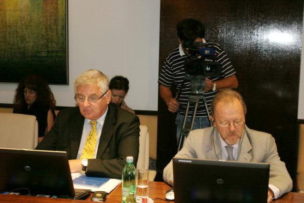83. gradonačelnikov kolegij 2012.