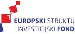 europski-strukturni-fondovi