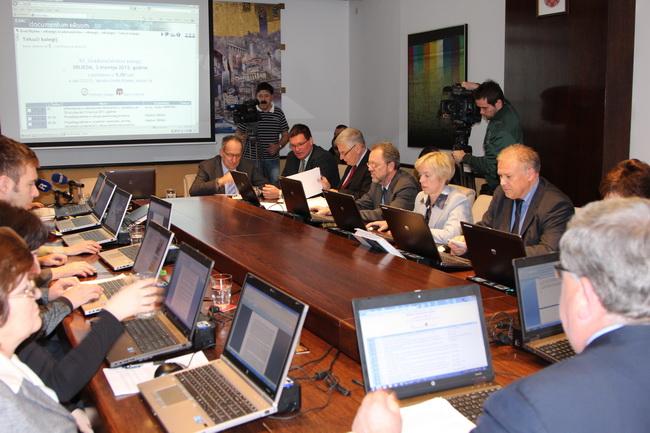 Gradonacelnikov-kolegij-3-travnja-2013.